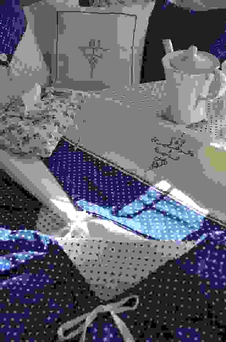 Dla dziecka, dekoracje stołu i okna od Maka Art Skandynawski