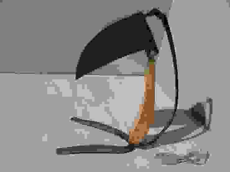 FW-art Eklektik Demir/Çelik