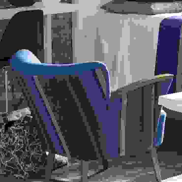Designers Guild Autunm/ Winter collections 2015 por Pedroso&Osório Moderno