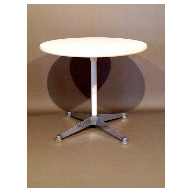 Herman Miller & Charles Easmes - table haute par Collector Chic Moderne