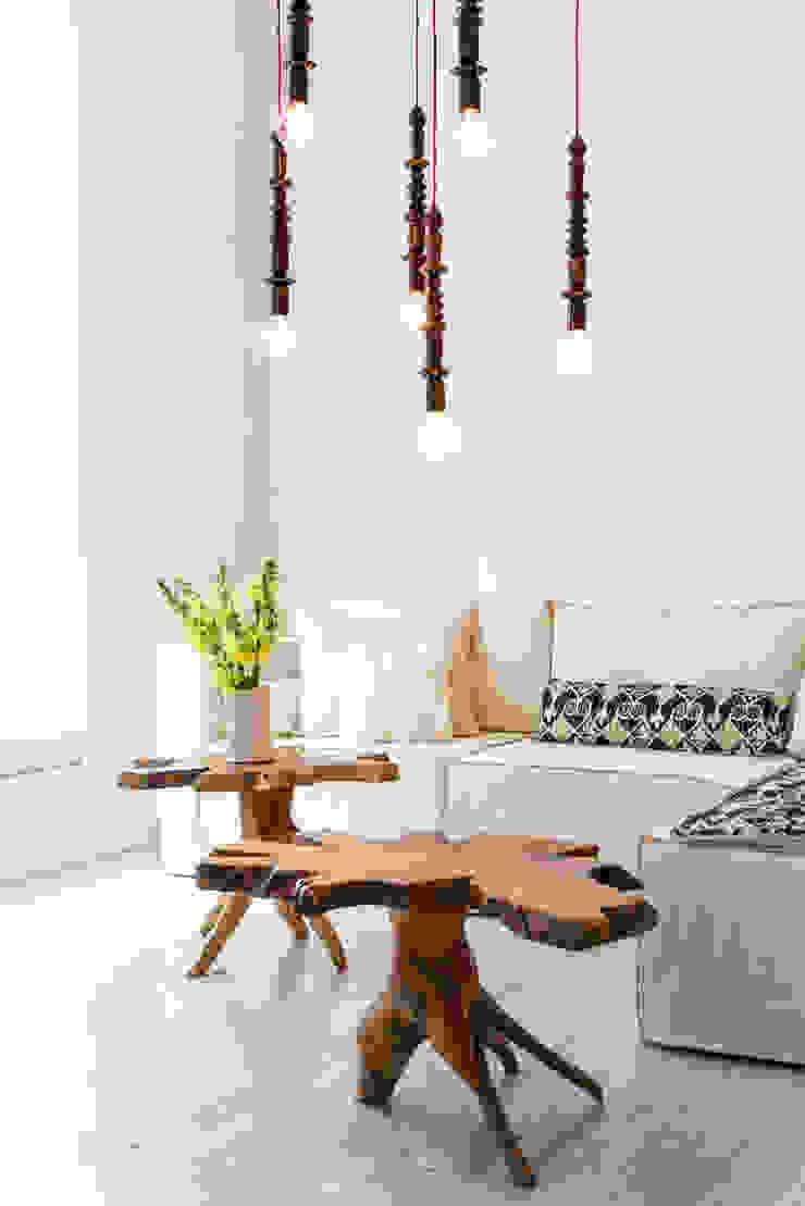 Solsken WohnzimmerSofas und Sessel