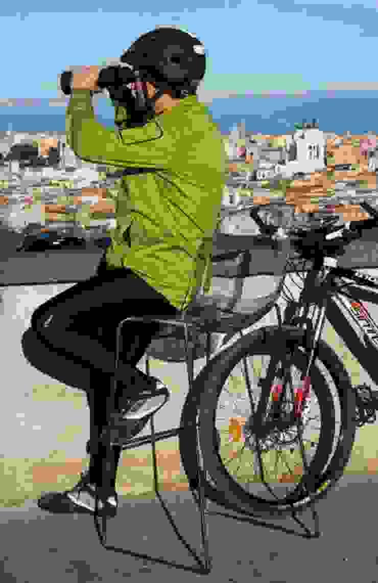PURE LOOP BANCO Urban Life CocinaMesas y sillas