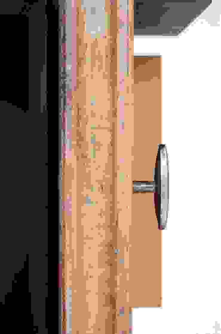 SHOW IT - PortaLibri [G] di Macrit - Materie Creative Italiane Moderno MDF