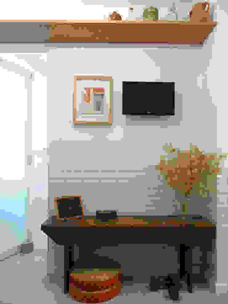 atelier B-L Living room