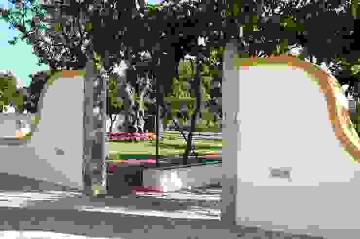 by Gabiurbe, Imobiliária e Arquitetura, Lda Кантрi