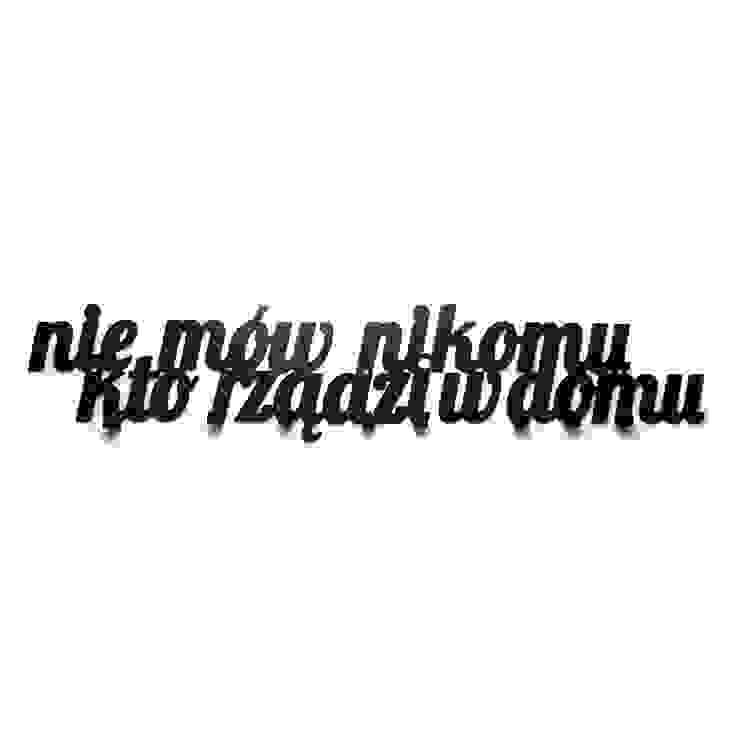 Produkty od DECOLICIOUS Nowoczesny