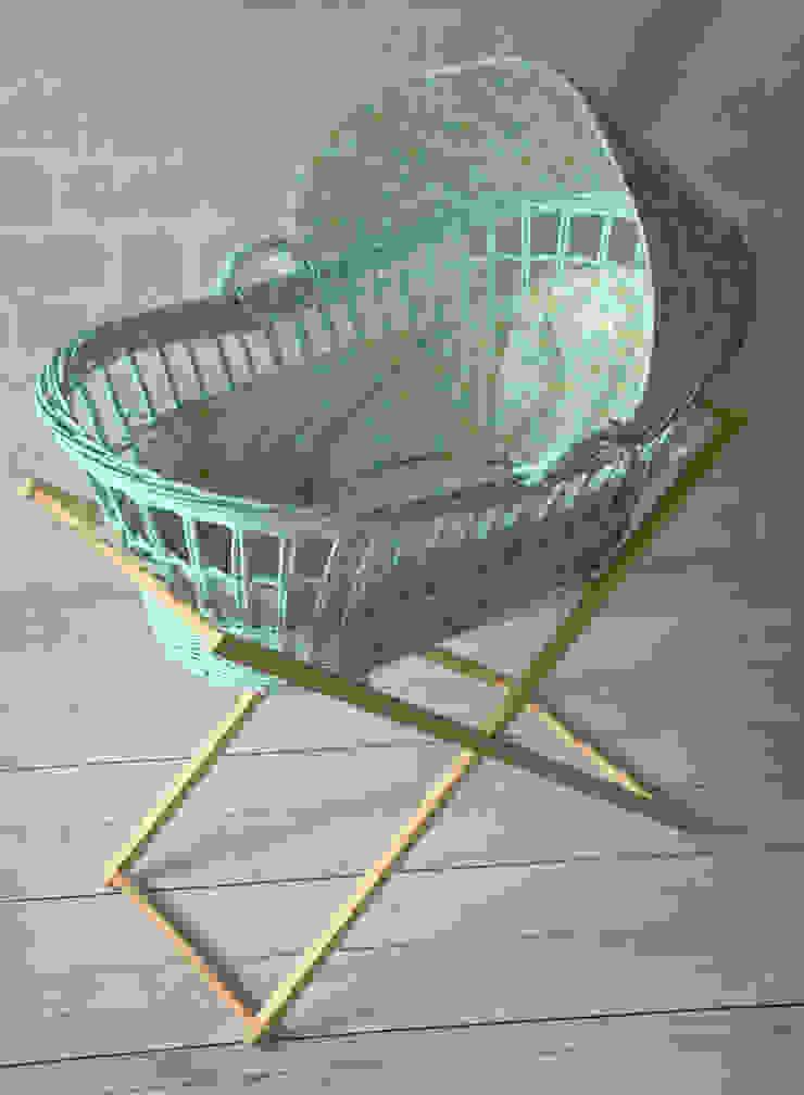 Produkty Lilu Nowoczesna sypialnia od LiLu Maria Wójcik Nowoczesny