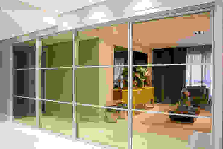 by Michele Moncks Arquitetura Classic