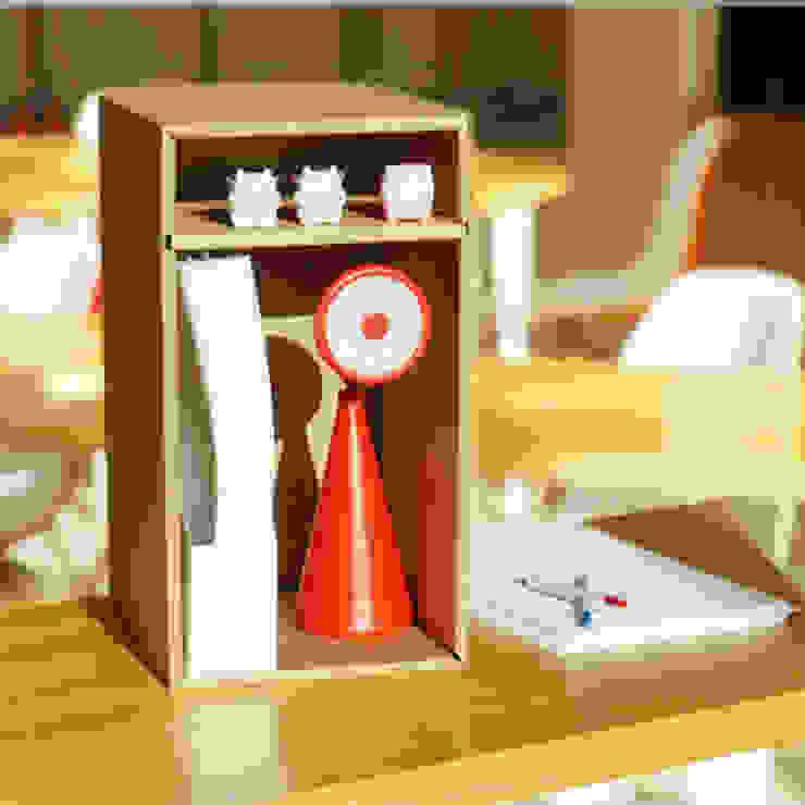 Paperpop: PAPERPOP의 현대 ,모던 종이