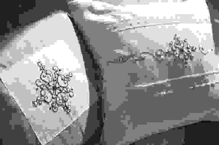 Poduszki od Maka Art Klasyczny
