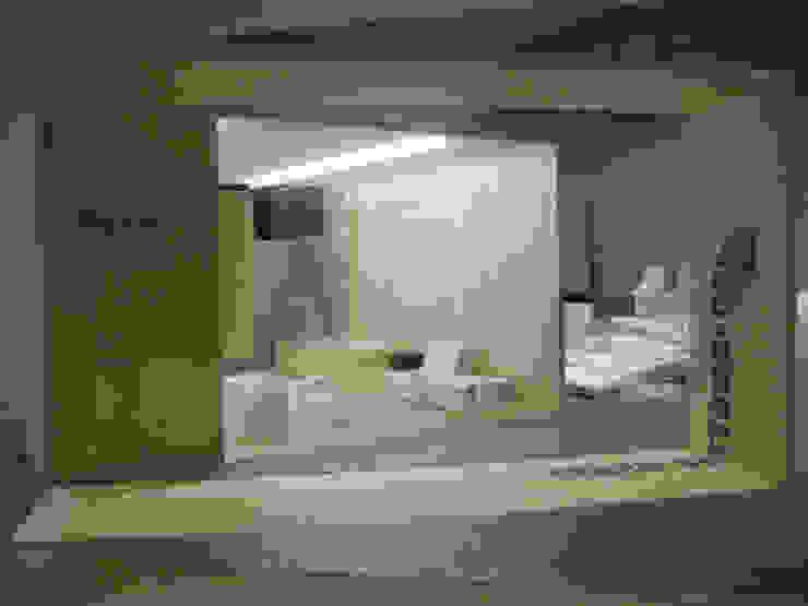 BOOM/CRUSH/MATCH por Pedro Sottomayor Design Industrial Minimalista