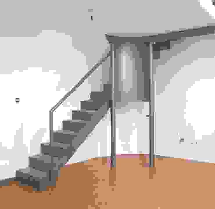 Santiago del Estero 623 – Buenos Aires Livings modernos: Ideas, imágenes y decoración de Arquitecta Mercedes Rillo Moderno