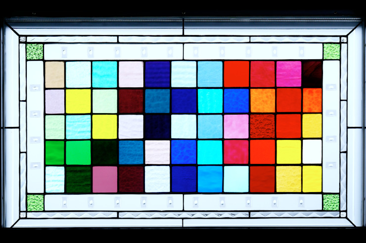 modern  by GlasKunstStudio, Modern Glass