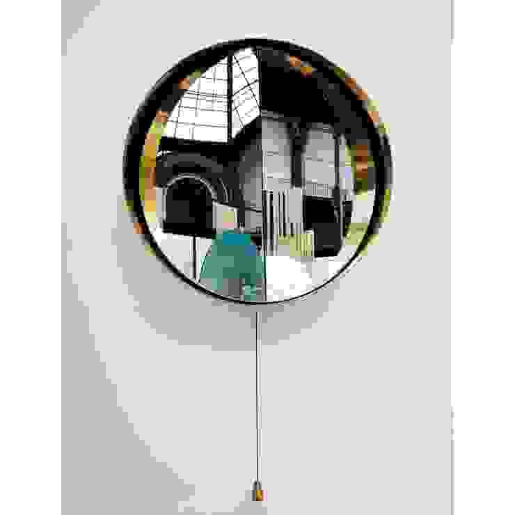 Bernard Chauveau / 8 + 4 Galerie