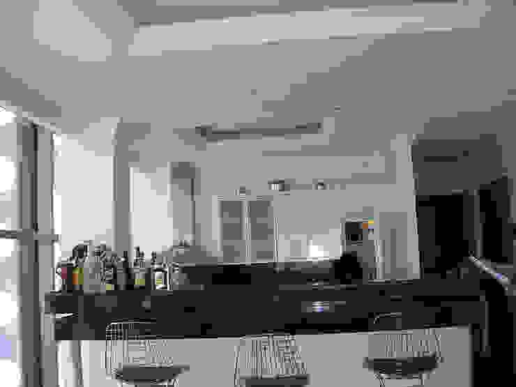 nrp ห้องครัว
