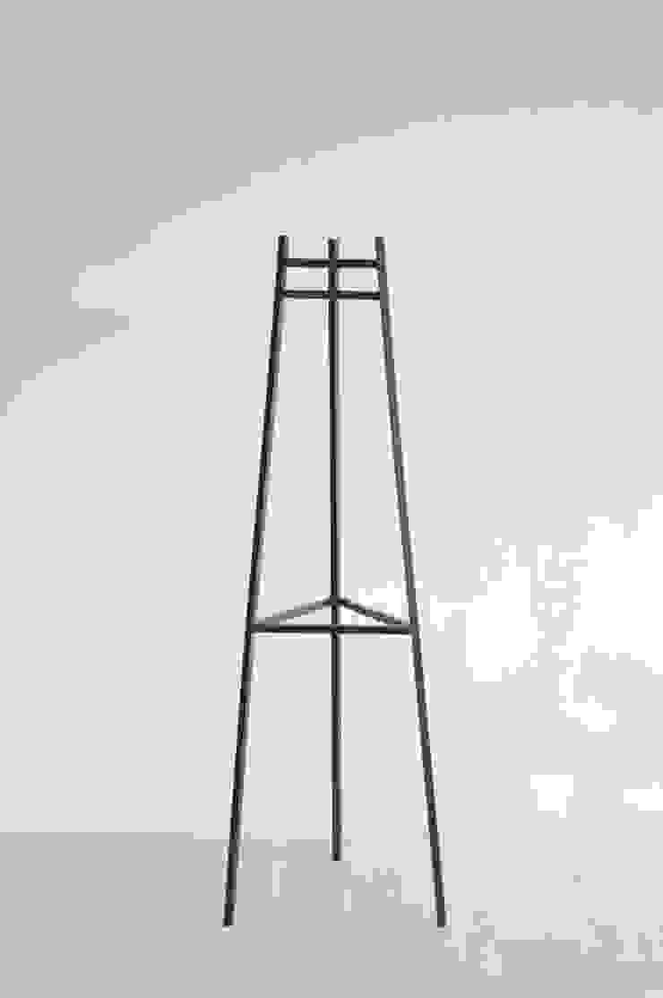 Mobiliario de Capital Studio Moderno