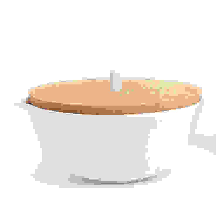 Lusa Mater ห้องครัวช้อนส้อม จานชามและเครื่องแก้ว