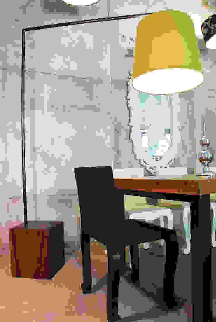 Lampara solid de Design + Concept Moderno
