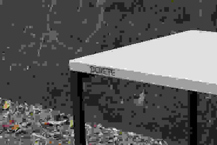 modern  by dcrete, Modern Stone