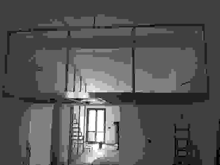 Ignazio Buscio Architetto