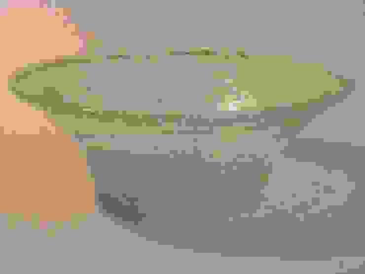 vidros do irão por Downton Cascais Antiques Eclético Vidro