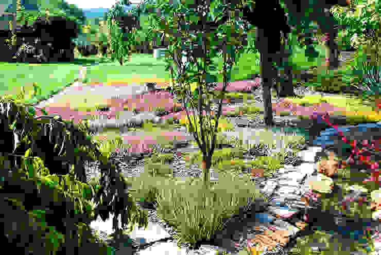Centrum ogrodnicze Ogrody ResGalが手掛けたクラシック, クラシック