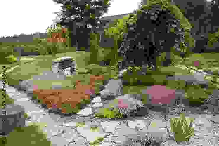 Wrzosowisko od Centrum ogrodnicze Ogrody ResGal Klasyczny