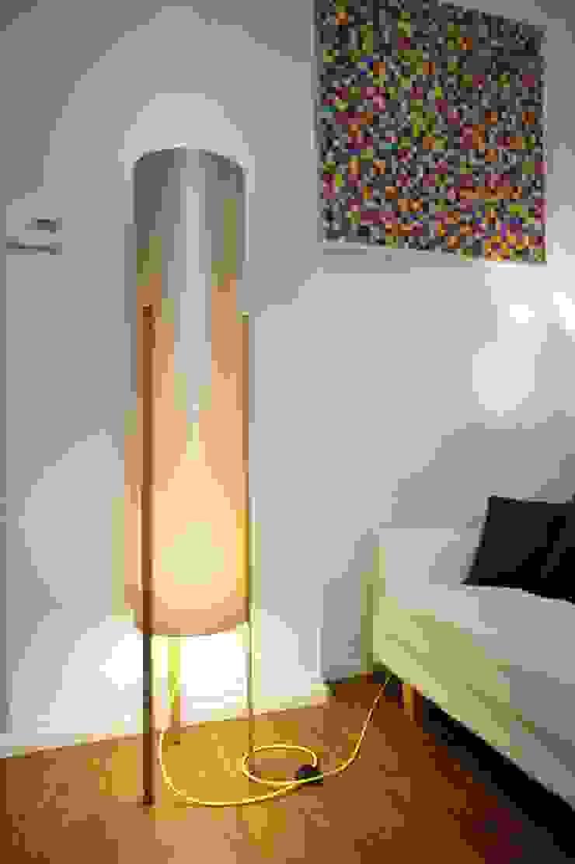 minimalist  by Miss Cooper's Lounge, Minimalist