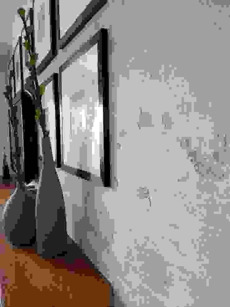 dieraumpiraten.de / Wohnzimmer Moderne Wohnzimmer von DIE RAUMPIRATEN® Modern