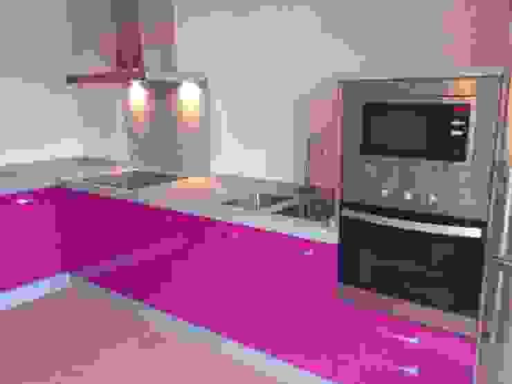 Kitchen by baltico 2012 cb, Classic