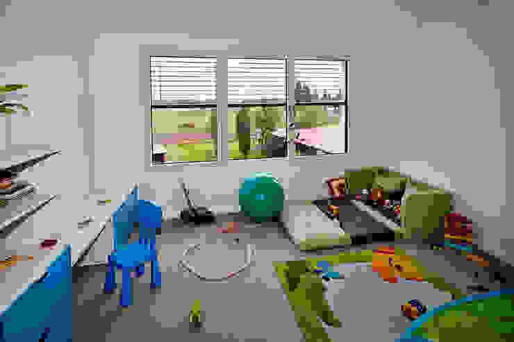 من hilzinger GmbH - Fenster + Türen تبسيطي