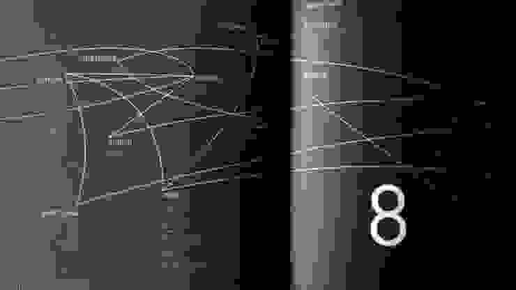 صناعي  تنفيذ Birgit Glatzel Architektin, صناعي