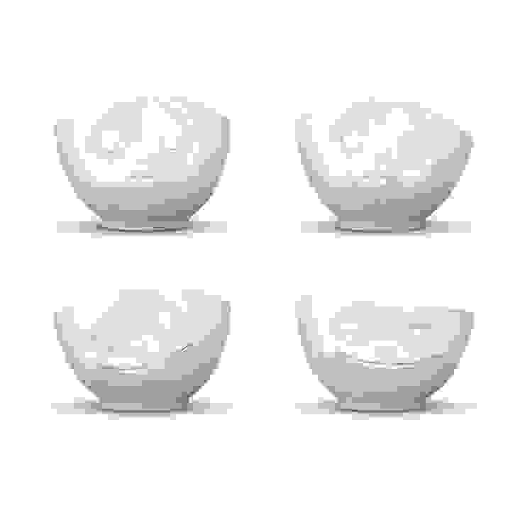de IdéeCadeau.fr Moderno Porcelana