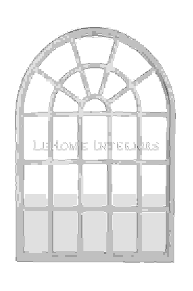 Зеркало M040 от LeHome Interiors Классический