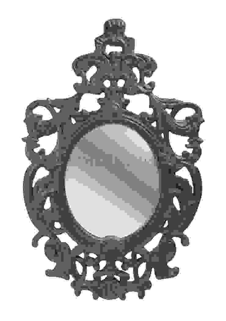 Зеркало M047 от LeHome Interiors Классический