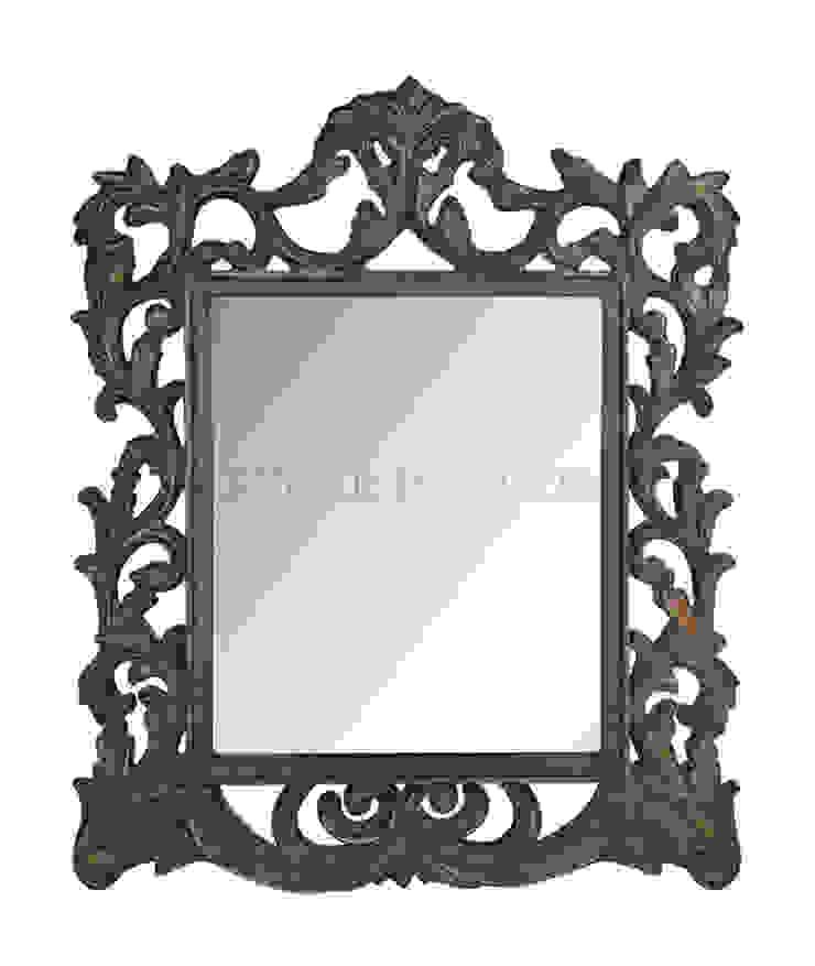 Зеркало M042 от LeHome Interiors Классический