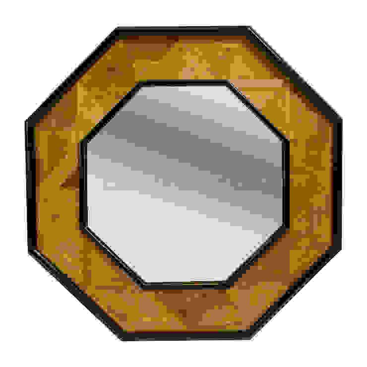 Зеркало M057 от LeHome Interiors Классический