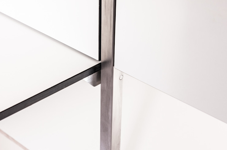 minimalist  by bonpart, Minimalist