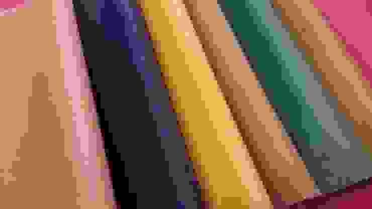 LMS Tekstil LMS GROUP