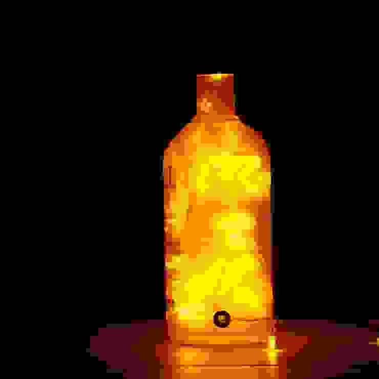 classic  by LAMPBADA DESIGN LAMP, Classic Glass