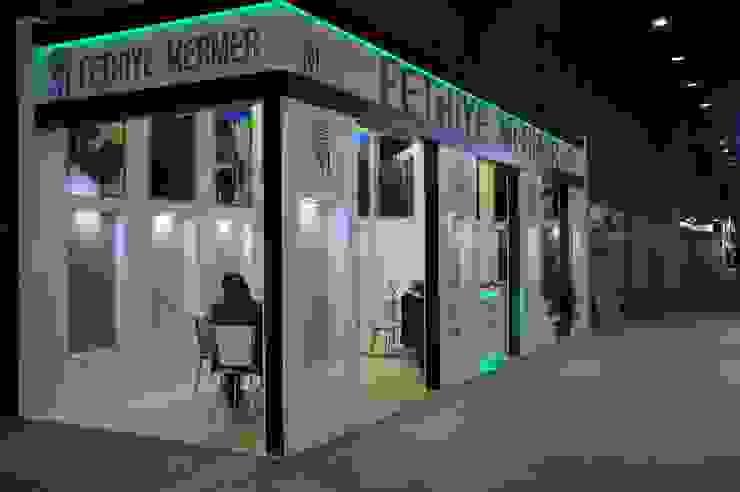 Fethiye Mermer