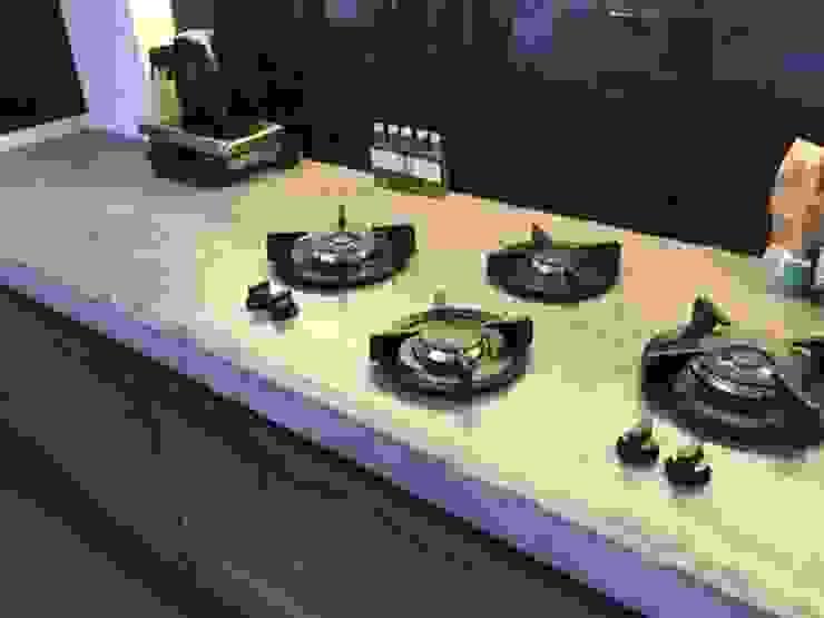 Den Ouden Tegel Landhaus Küchen Tonwaren