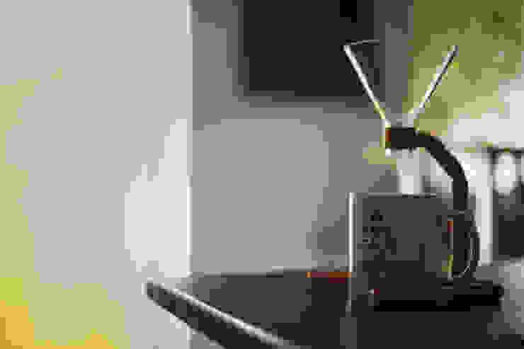 COPPER COFFEE HouseholdAccessories & decoration Copper/Bronze/Brass