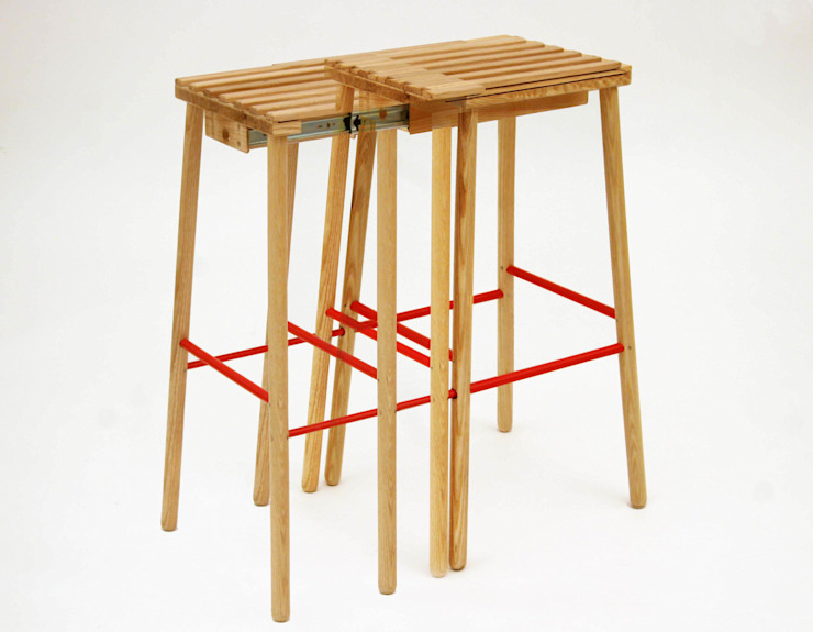 poduval.karthik: minimalist tarz , Minimalist