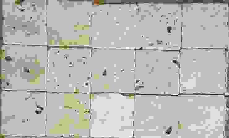 FirstTile – First Tile: modern tarz , Modern