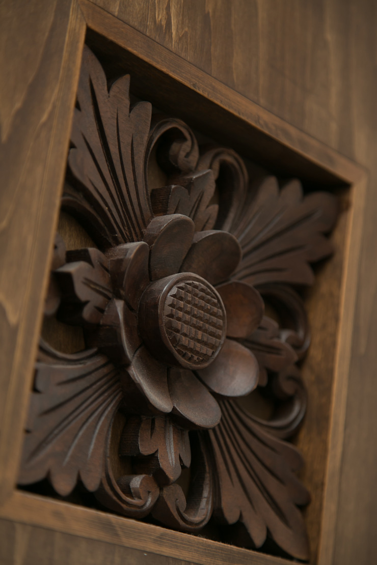 別所本町の家 モダンな 窓&ドア の 株式会社 atelier waon モダン