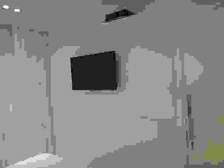 Condecorar Arquitetura e Interiores Modern Kid's Room