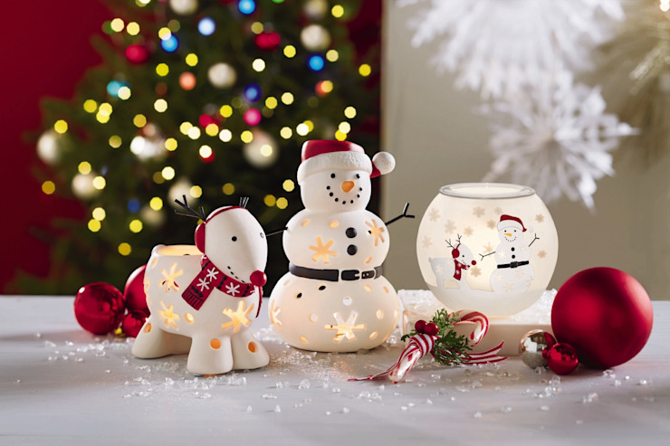 Household by PartyLite