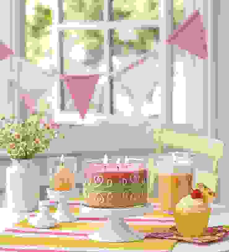 Just Desserts - Sweet & Yummy PartyLite HogarAccesorios y decoración