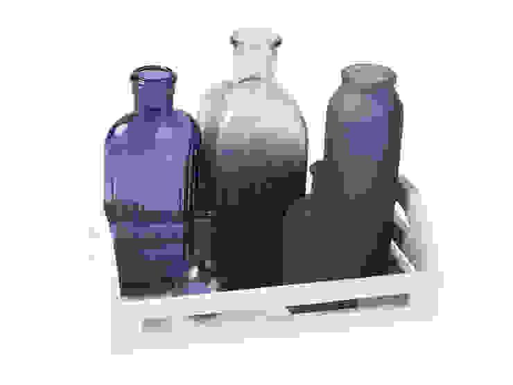 Набор ваз V935 от LeHome Interiors Классический